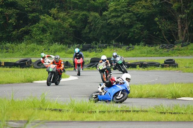 白糸レース77