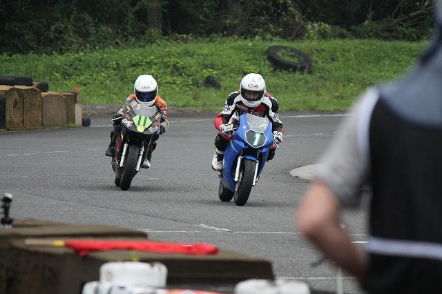白糸レース84
