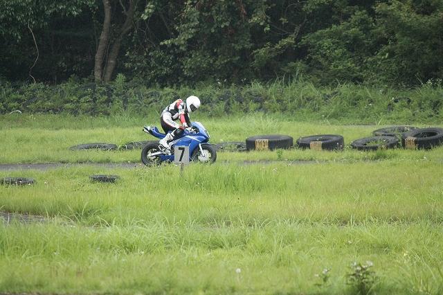 白糸レース81