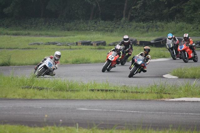 白糸レース92