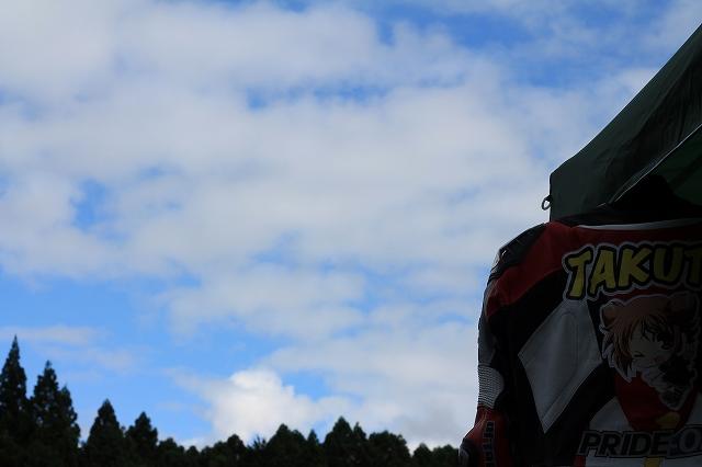 耐久レース11