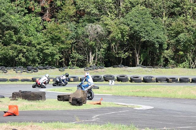 耐久レース12
