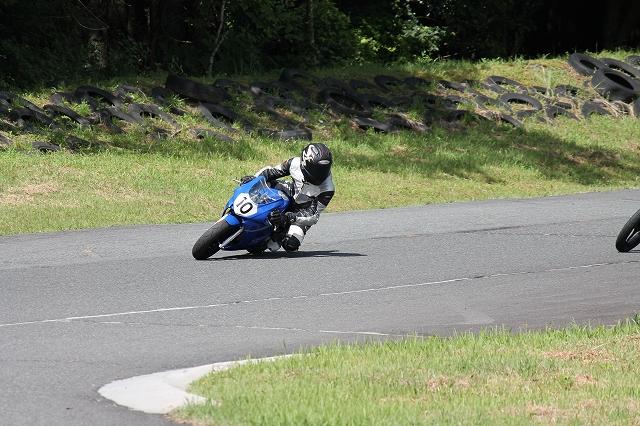 耐久レース23