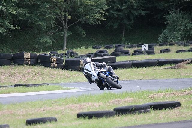 耐久レース25