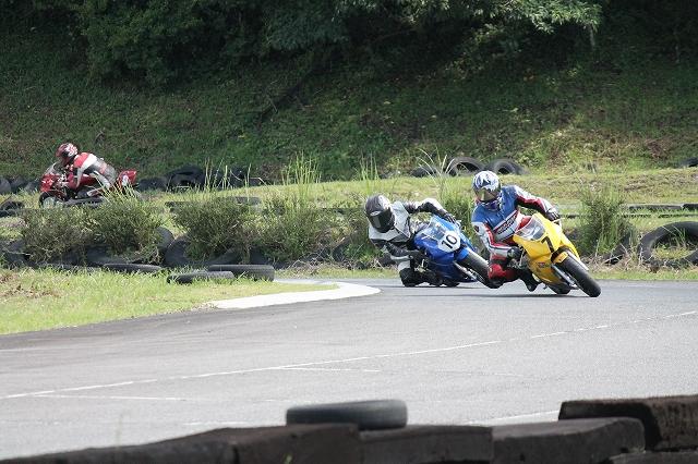 耐久レース26