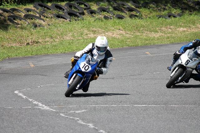 耐久レース30