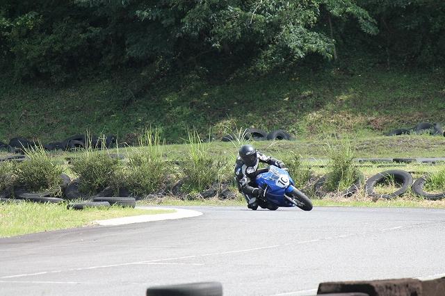 耐久レース28