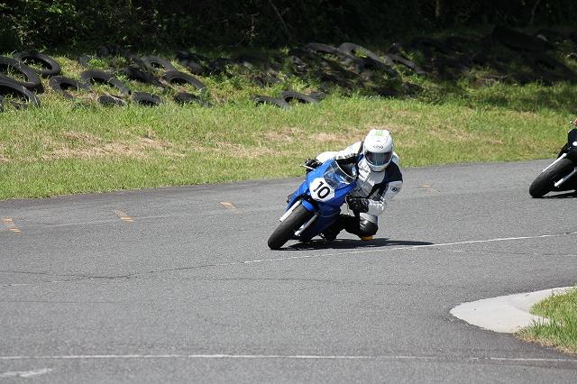 耐久レース31