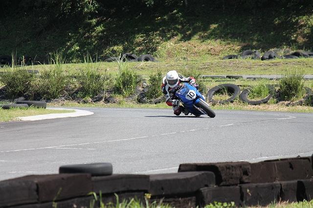 耐久レース32