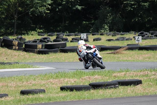 耐久レース33