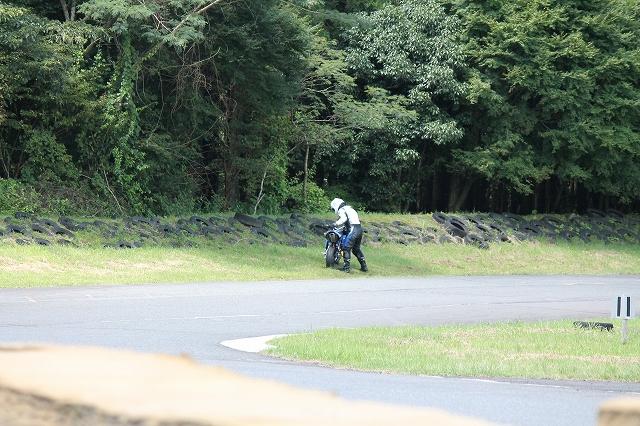 耐久レース38