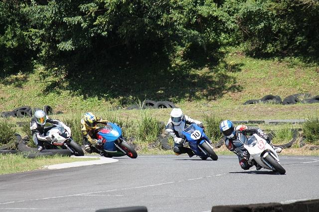 耐久レース39