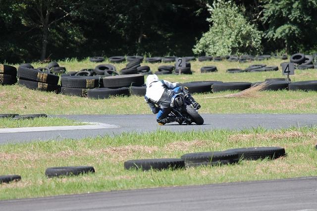 耐久レース49