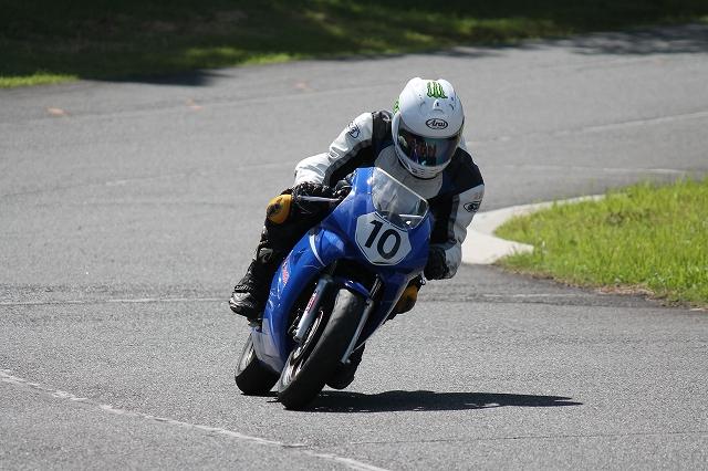 耐久レース50