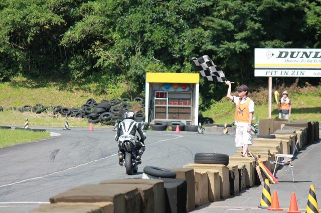 耐久レース51