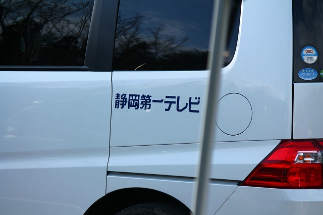 2012_12_09_IMG_1452.jpg