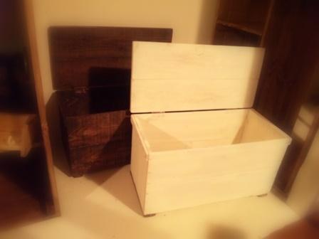 TOY BOX1