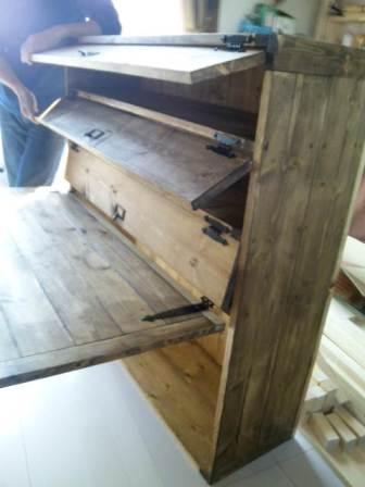 家具2-1