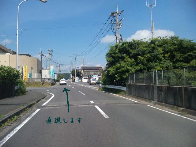 DVC00578.jpg