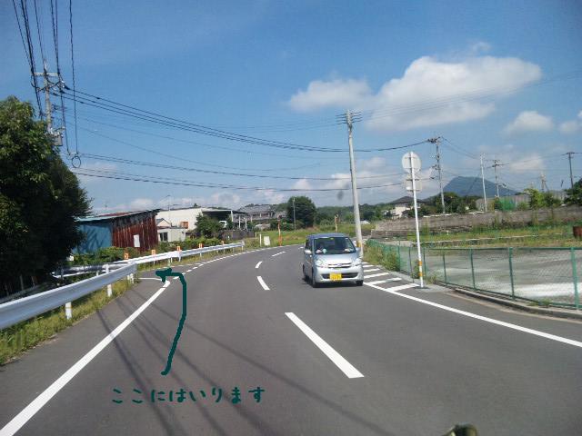 DVC00579.jpg