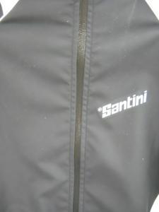 サンティーニ 004