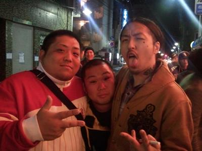 2010-11-03Embark KO-JI