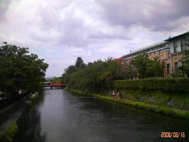 P1000405.jpg