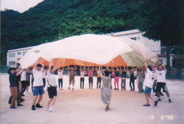 cmf1998_2.jpg