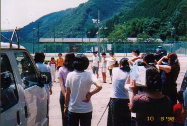 cmf1998_4.jpg