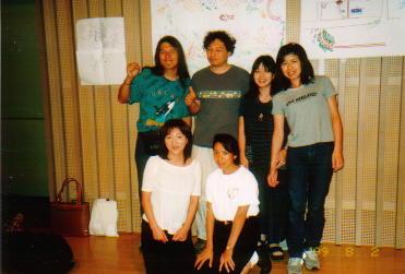 cmf1999_9.jpg