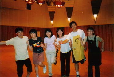 cmf1999_a.jpg