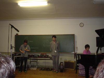 cmf2003_05_08.jpg