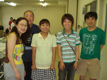 cmf2004_05.jpg