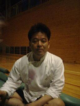 cmf2004_14.jpg