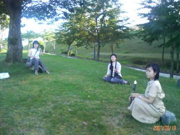 cmf2007_24.jpg