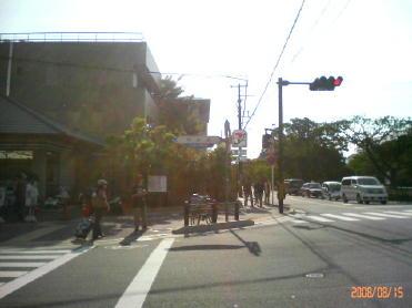 cmf2008_06.jpg