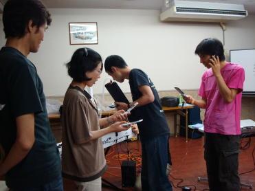 cmf2008_07.jpg