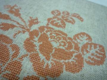 20101225美桜ちゃんs3