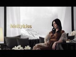 AIZ-MeltyKiss1002.jpg