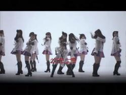 AKB-Evolution1001.jpg