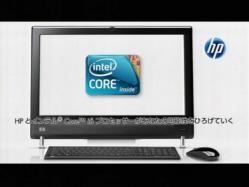 AKB-HP1001.jpg