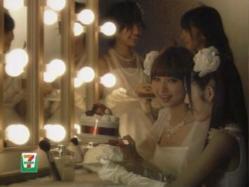 AKB48-SevenE1001.jpg