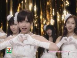 AKB48-SevenE1002.jpg