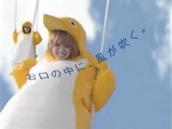 Akina-Cool1004.jpg