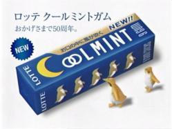 Akina-Cool1005.jpg