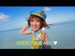 Akina-Match1002.jpg