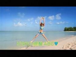 Akina-Match1003.jpg