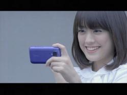 FKU-Sharp1004.jpg