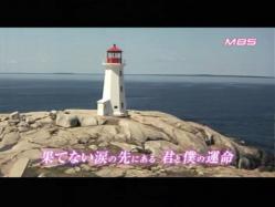 GAKI-Hanamizuki1003.jpg