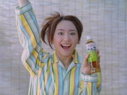 GAKI-juroku1032.jpg
